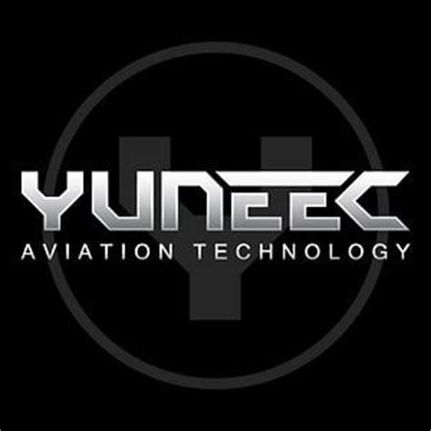 yuneecs latest drone firm  lay  staff drone market