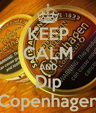 Best Dip Tobacco Ideas And Images On Bing Find What Youll Love