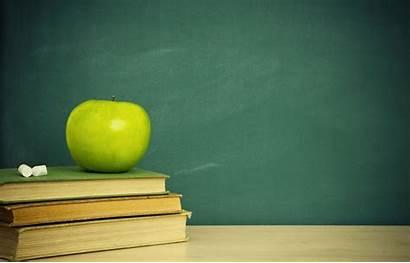 Classroom Code Dawallpaperz Supplies Wallpapersafari