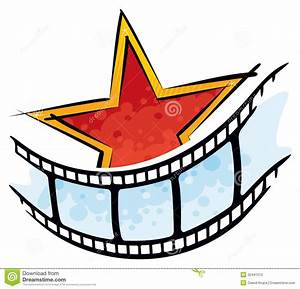 Cinema Symbol Stock Photography - Image: 32441512