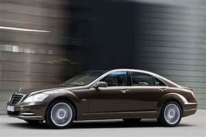 Mercedes Classe S 350 : fiche technique mercedes classe s mercedes classe s 350 ~ Gottalentnigeria.com Avis de Voitures