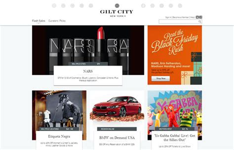 Ecommerce Sites For Shopping Deals And Coupons