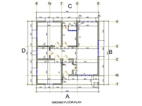biulding contractors   calculate numbers  blocks