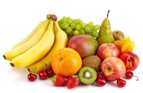 fruit   fat nutritional benefits reading