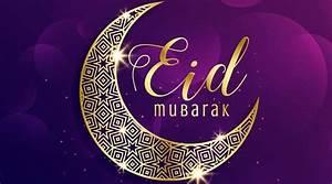 Happy Eid ul-Fi... Eid Holidays Quotes