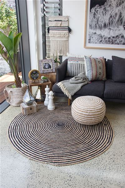 Ottoman Adelaide by Pouffe Ottoman Adelaide Available Or In Store