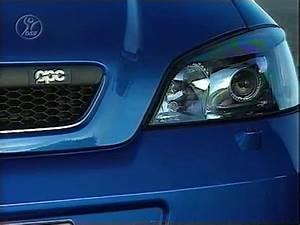 Scheibenwischer Opel Astra G : test opel astra g opc mit manuel reuter youtube ~ Jslefanu.com Haus und Dekorationen