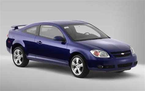 Used 2005 Chevrolet Cobalt For Sale  Pricing & Features