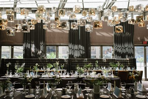 top  trendy small wedding venues