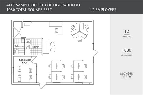 floor plans 1000 square office space for rent in gainesville fl commercial