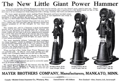 mayer bros   ad mayer bros   giant