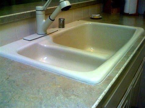 best caulk for kitchen sink 17 best images about kitchen sinks on 7646
