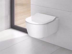 Villeroy Boch Avento : villeroy boch avento 415 euro iva wc directflush sospeso in ceramica a brida aperta soft ~ A.2002-acura-tl-radio.info Haus und Dekorationen