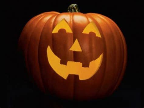 easy pumpkin carving designs easy carving pumpkin patterns