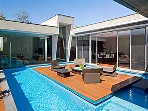 Ideal Dream House Idea For Family