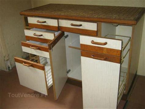 meuble cuisine avec plan de travail meuble bas de cuisine avec plan de travail id 233 es de d 233 coration int 233 rieure decor