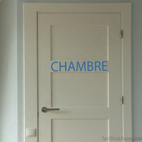 prix porte de chambre porte de chambre prix solutions pour la décoration