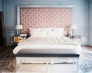 Tete De Buffle Pas Cher : le meilleur mod le de votre lit adulte design chic ~ Teatrodelosmanantiales.com Idées de Décoration