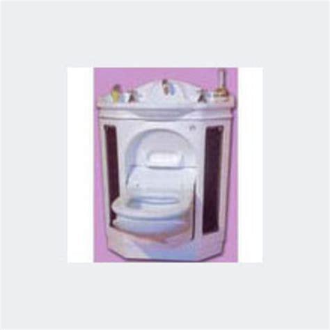 meubles int 233 grant lavabo et wc escamotables actana