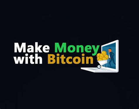 Trusted bitcoin investment sites 2019. Trusted Bitcoin Investment Sites - Fliptroniks in 2020 | Brave browser, Investing, Bitcoin