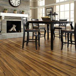 lumber liquidators wi lumber liquidators 17 photos flooring tiling 7650 75th st kenosha wi united states