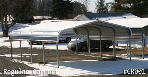coast to coast carports affordable carports for regular style