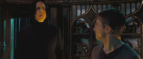 order of harry poter harry potter and the order of the bluray severus snape image 27573981 fanpop