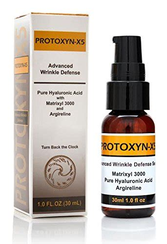 Amazon.com: Best Face Cream for Wrinkles and Anti Aging