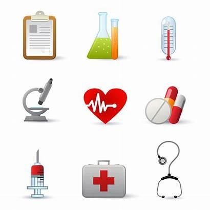 Medical Vectors Icons Professional Vector Vexels