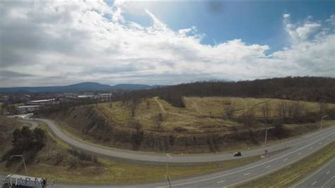 Goods Transmission Altoona Pa by Homes For Sale In Altoona Real Estate In Altoona