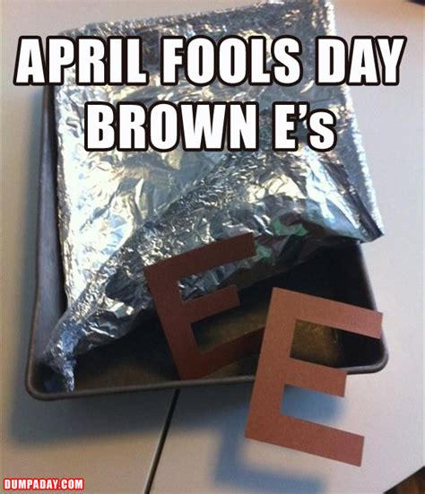 April Fools! — All For The Boys. Sample Of High Tea Invitation Template Free. Online Spreadsheet No Login. Microsoft Office Payroll Templates. Sample Territory Sales Plan Template. Sample Of Curriculum Vitae Volunteer Experience. Medical Front Office Resumes Template. Master Bill Of Lading Template. Strong Objective Statements For Resumes Template