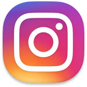 Instagram icon that links ot our Instagram page.