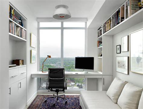 19 small home office designs decorating ideas design trends premium psd vector downloads