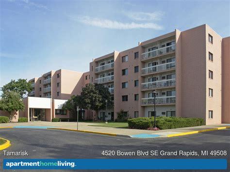 one bedroom apartments in grand rapids mi tamarisk apartments grand rapids mi apartments for rent