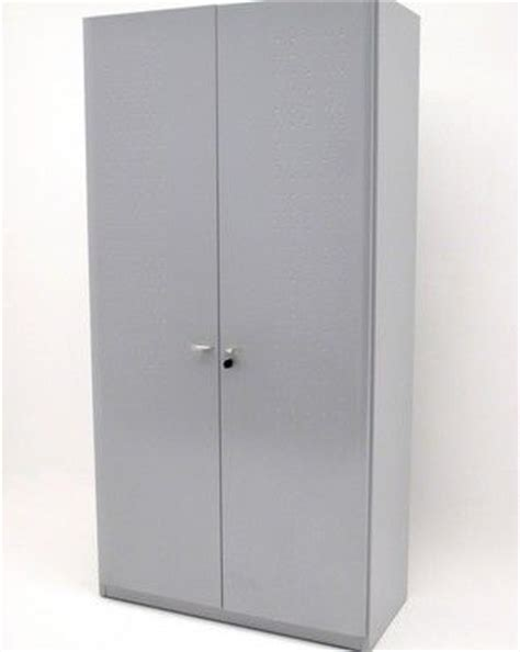 bureau home studio pas cher armoire de bureau metallique pas cher