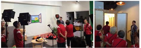 touch seniors activity centre singapore benefits