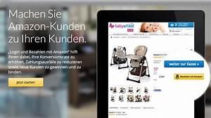 Amazon Mit Rechnung Bezahlen : bezahlen mit amazon im netz ~ Themetempest.com Abrechnung