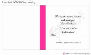 made with love wording for rsvp cards wording templates With wedding rsvp cards wording uk
