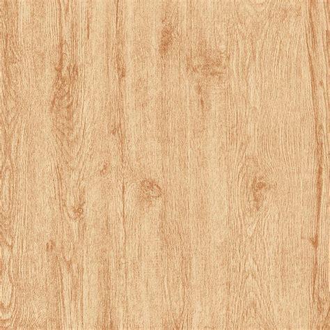 Wood Finish Tile  Tile Design Ideas