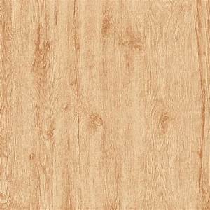 China Rustic Floor Tile Ceramic Tile Porcelain Wood Finish ...