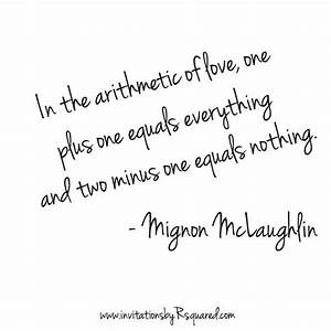 Short Love Quotes For Couples   www.pixshark.com - Images ...