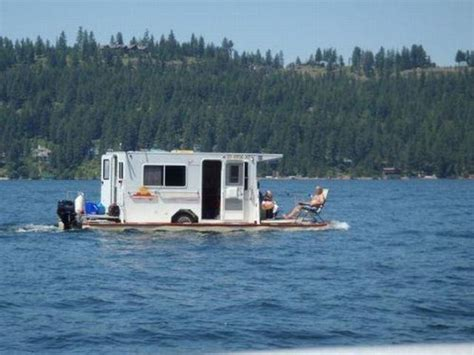 Hillbilly Boat by Boat Picture From Picture Gallery 356 Keepbusy Net