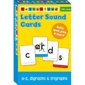 letterland my dictionary etc educational letterland letter sound cards etc educational technology 93244