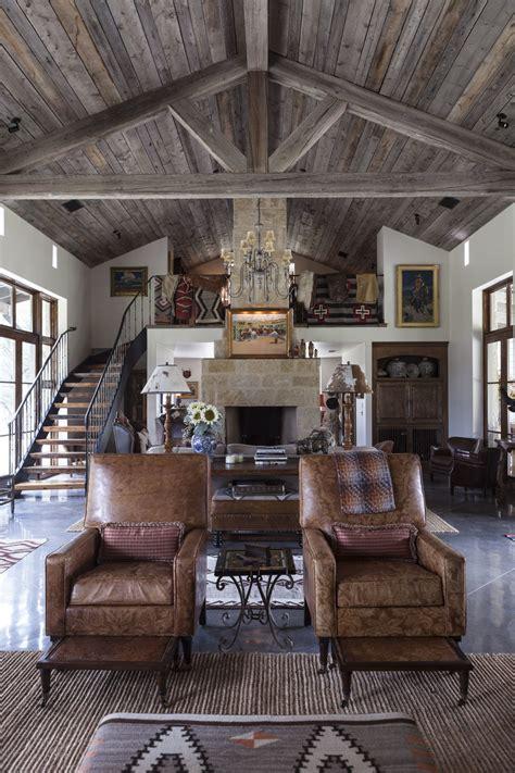shm architects interior design firm  dallas