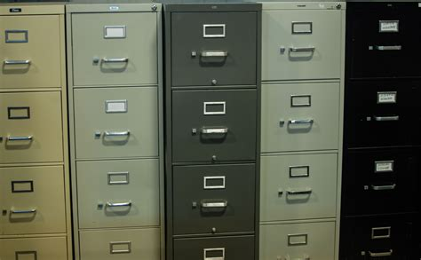 used filing cabinets 5 drawer file cabinets at quality used office furniture