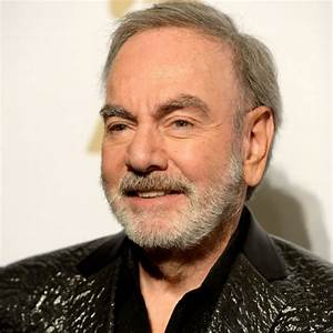 Neil Diamond retires from touring due to Parkinson's ...