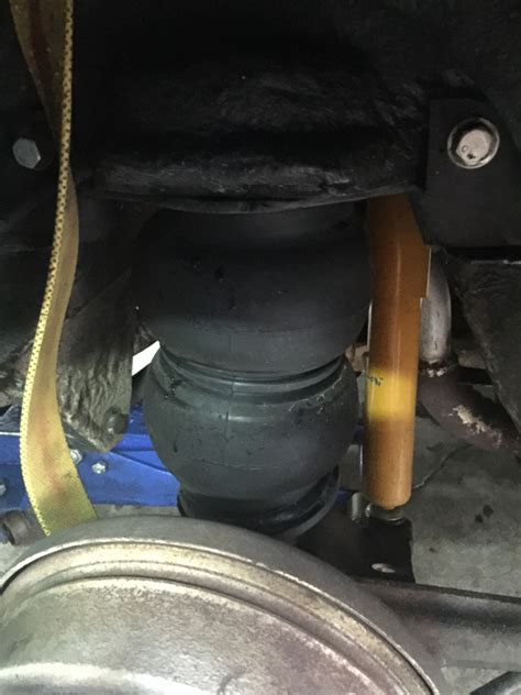 classic  amazon volvo  lowered  air bags