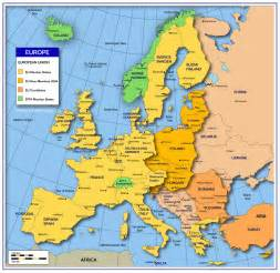 aberdeen high school online the european union links of interests quizzes and