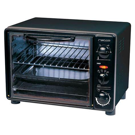 solucionado el horno de mi cocina no queda prendido al soltar la perilla hornos y cocci 243 n