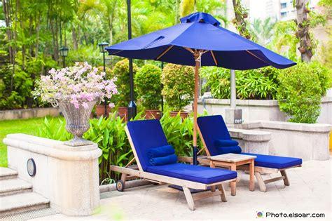 26 excellent swimming pools chairs pixelmari